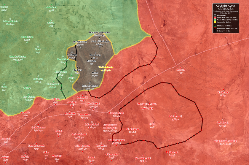 N-E Hama Map.png