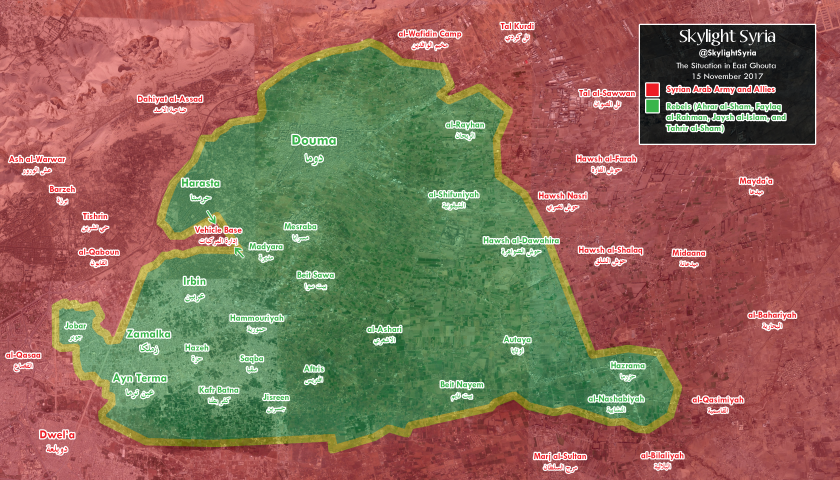East Ghouta - 15 Nov 2017.png